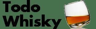 Todo Whisky| La información para el amante del whisky logo
