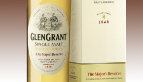 glen-grant-the-major-reserve01