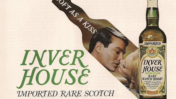 La empresa Inver House aumenta beneficios