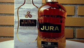 isle-of-jura-origin