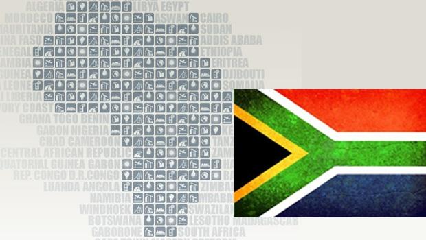 Sudáfrica y el continente africano, claves en el aumento de la demanda de whisky