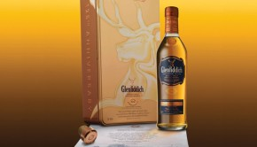 glenfiddichaniversario