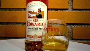 sir-edwards-8anos