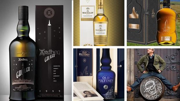 Nuestro Top 5 de nuevas ediciones de 2012