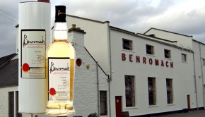 benromach-traditional