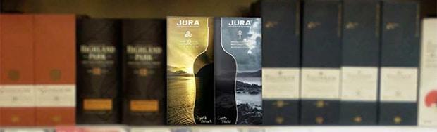 2013 JURA Nuevo embalaje