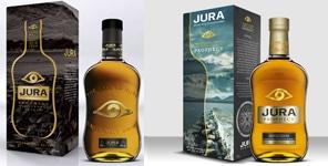 isle-of-jura-profecy