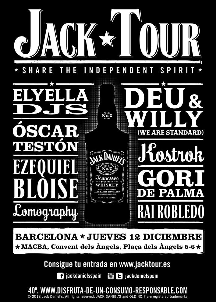 jack_tour_poster_BARCELONA_AAFF_TRAZ