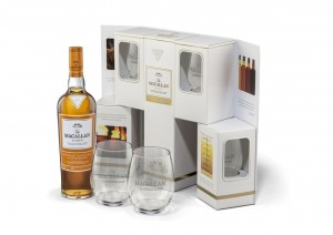 Pack Macallanamber