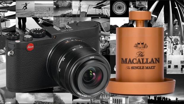 Conviértete en uno de los «Masters of Photography»
