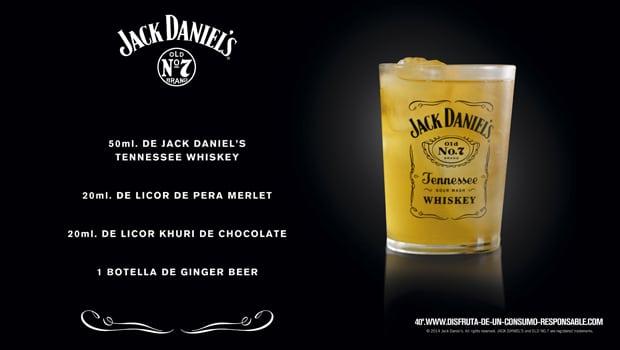 jack daniels coctel 1
