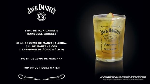 jack daniels coctel 2