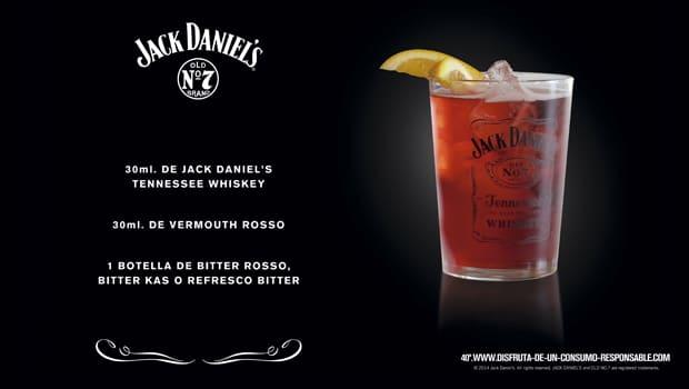 jack daniels coctel 3