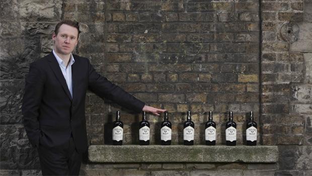 Teeling Whisky desembarca en América Latina y el Caribe