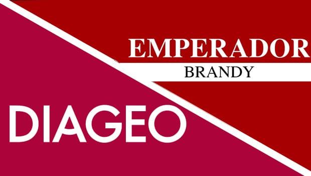 Emperador compra Whyte & Mackay por 430 millones de euros