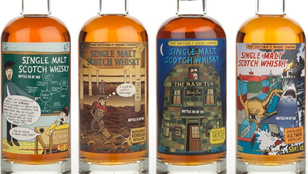 That-Boutique-y-Whisky-Company