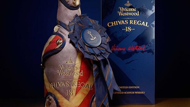 chivas-regal-vivienne-westwood