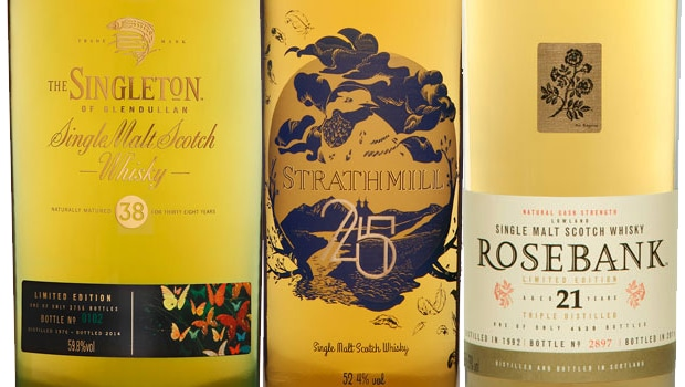 diageo-special-releases-2014-1