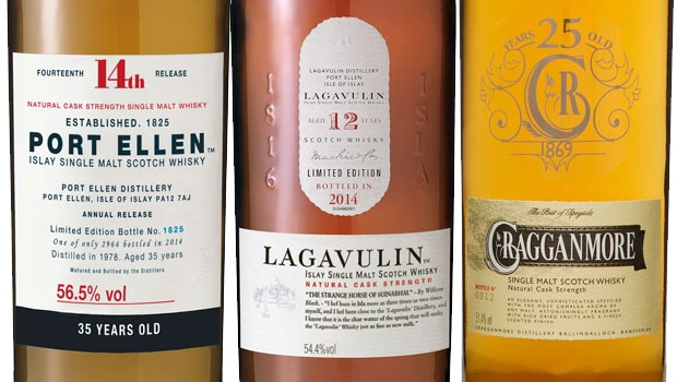 diageo-special-releases-2014-2