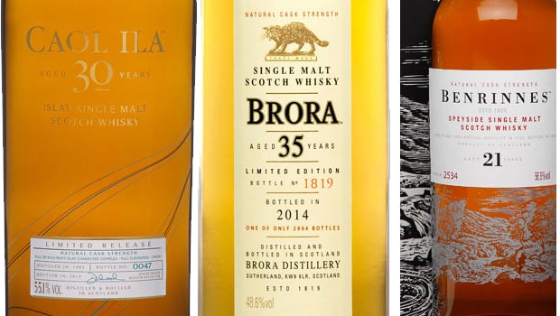 diageo-special-releases-2014-4