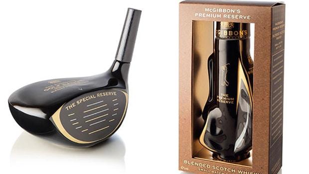 mcgibbon-golf