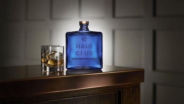 haig-club-1