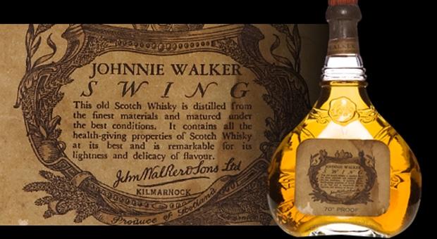 historia-johnnie-walker-6
