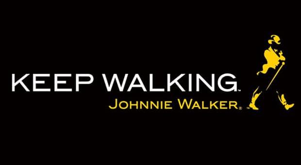 historia-johnnie-walker-7