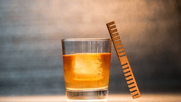 time-and-oak-whisky-elements-4