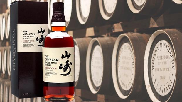 yamazaki-sherry-cask-2013
