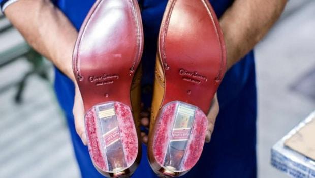 johnniewalkershoes2