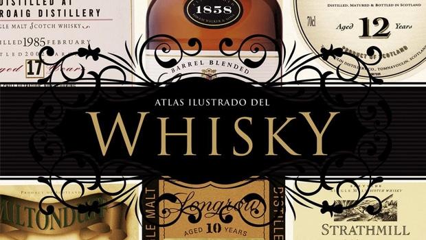 librowhisky2