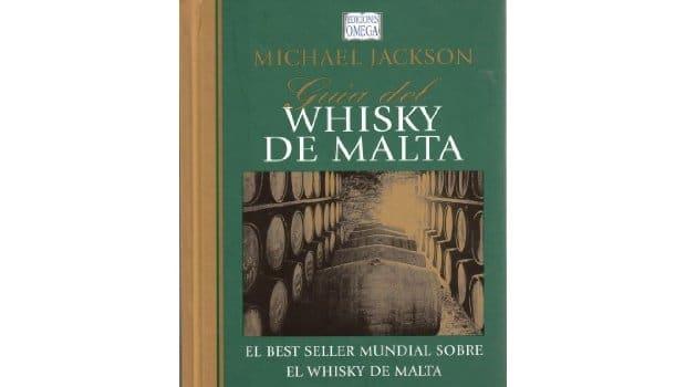 librowhisky3