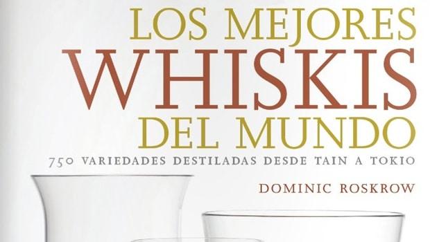 librowhisky4