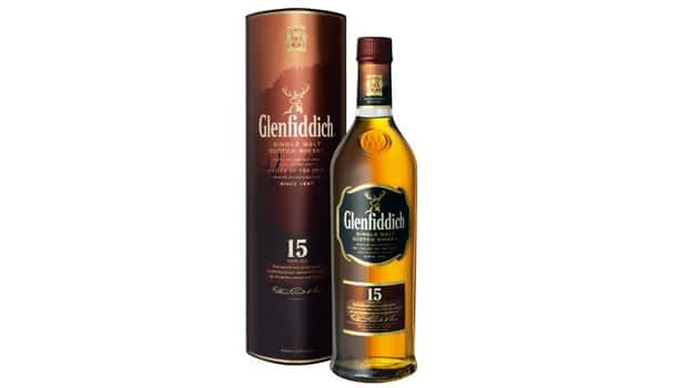 glenfiddich15