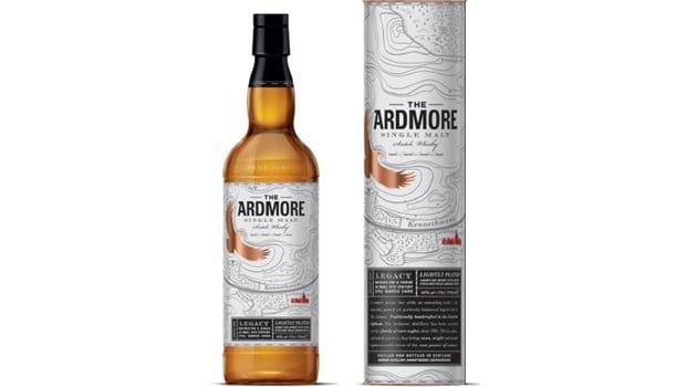 theardmore