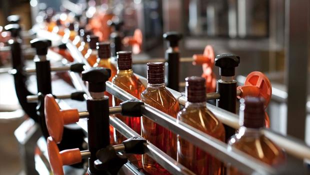 Curiosidades whisky