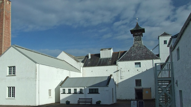 dallasdhu-distillery