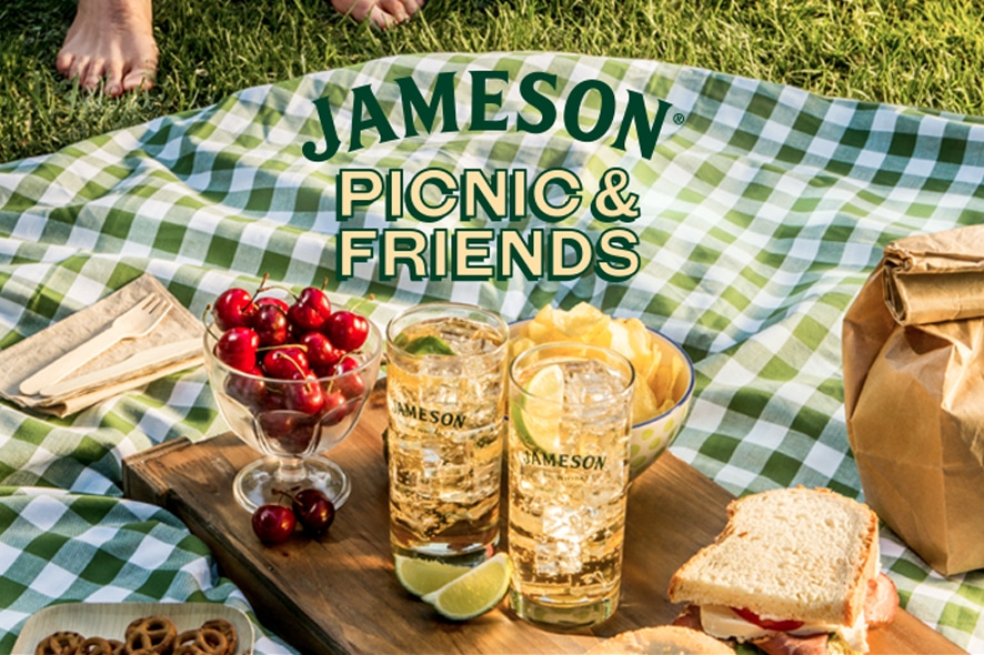 jameson-picnic-and-friends