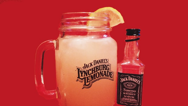 lynchburg-lemonade