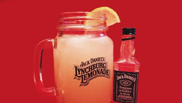 lynchburg-lemonade