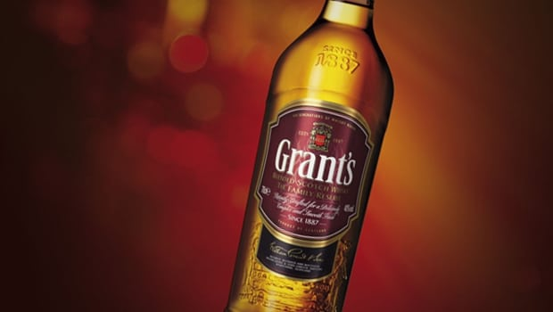 grants-whisky