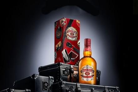 chivas-regal-made-for-gentlemen