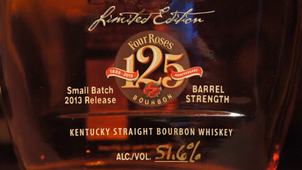 four-roses-small-batch-125th-anniversary-bottle