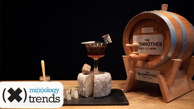 glenrothes-mixology-x-trends