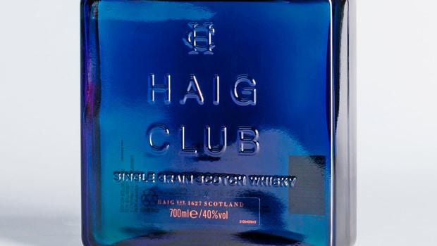 haig-club-2