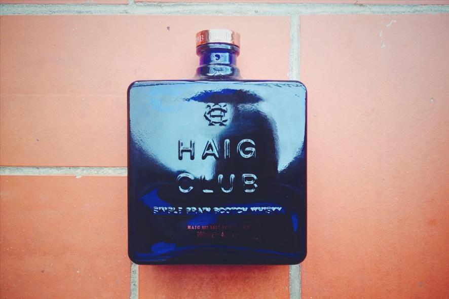 haig-club-cata