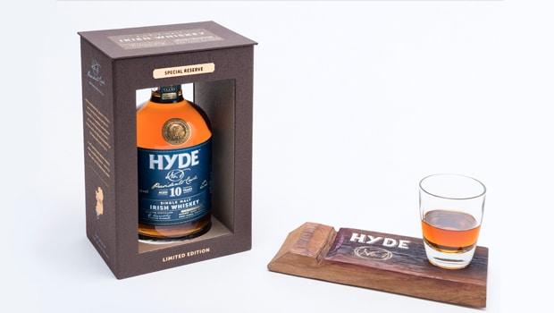 hyde-whiskey-2