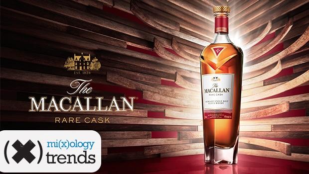 macallan--mixology-x-trends