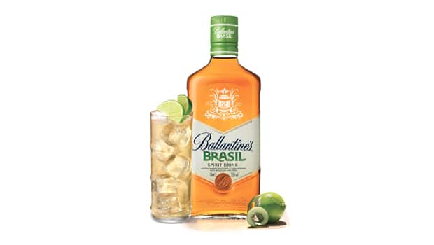 ballantines-brasil-cata-2